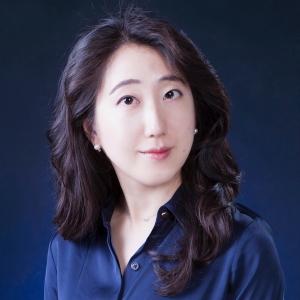Yusun Kim