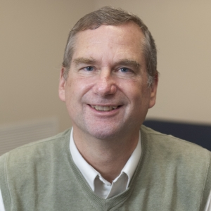 Bill Simonsen