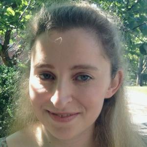 Katrina Borowiec