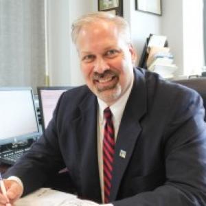 Scott Wilderman, Co-Lead