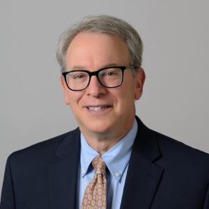 Michael Schrier