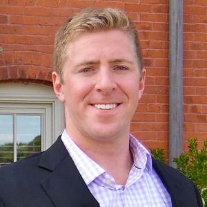Ryan Curley