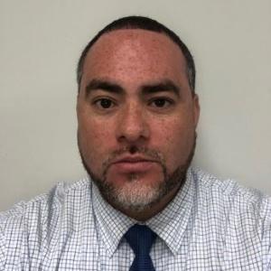 Eric Rosario