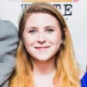 Zoe Schwartz