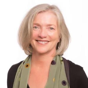 Eileen Wiseman