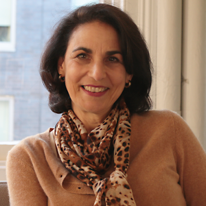 Marci Sternheim