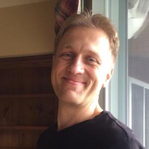 Paul Clep