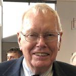Albert G. Ilg