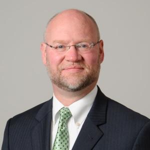 Robert Sitkowski