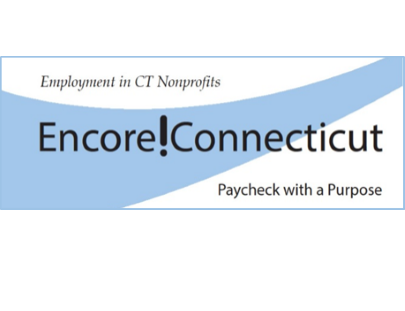 EncoreCT. Logo (002)