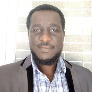 Charles Kaye-Essien