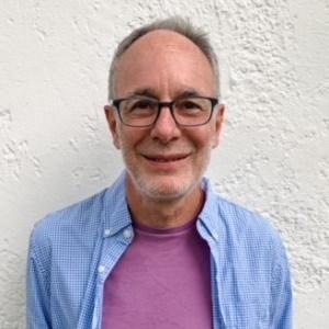 Gregg Adler