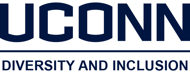 UConn Diversity and Inclusion