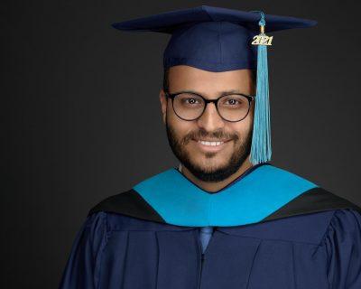 Profile photo of Essam Boraey